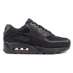 Nike Air Max 90 Essential  537384 084