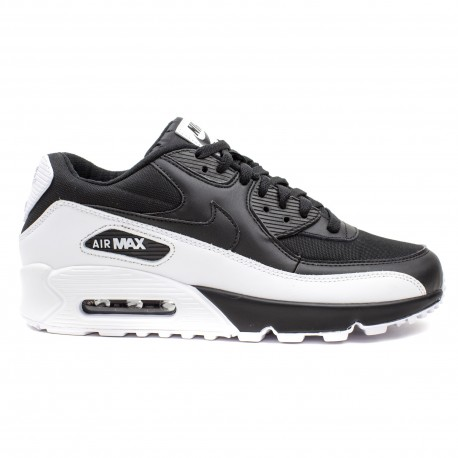 Nike Air Max 90 Essential 537384 082