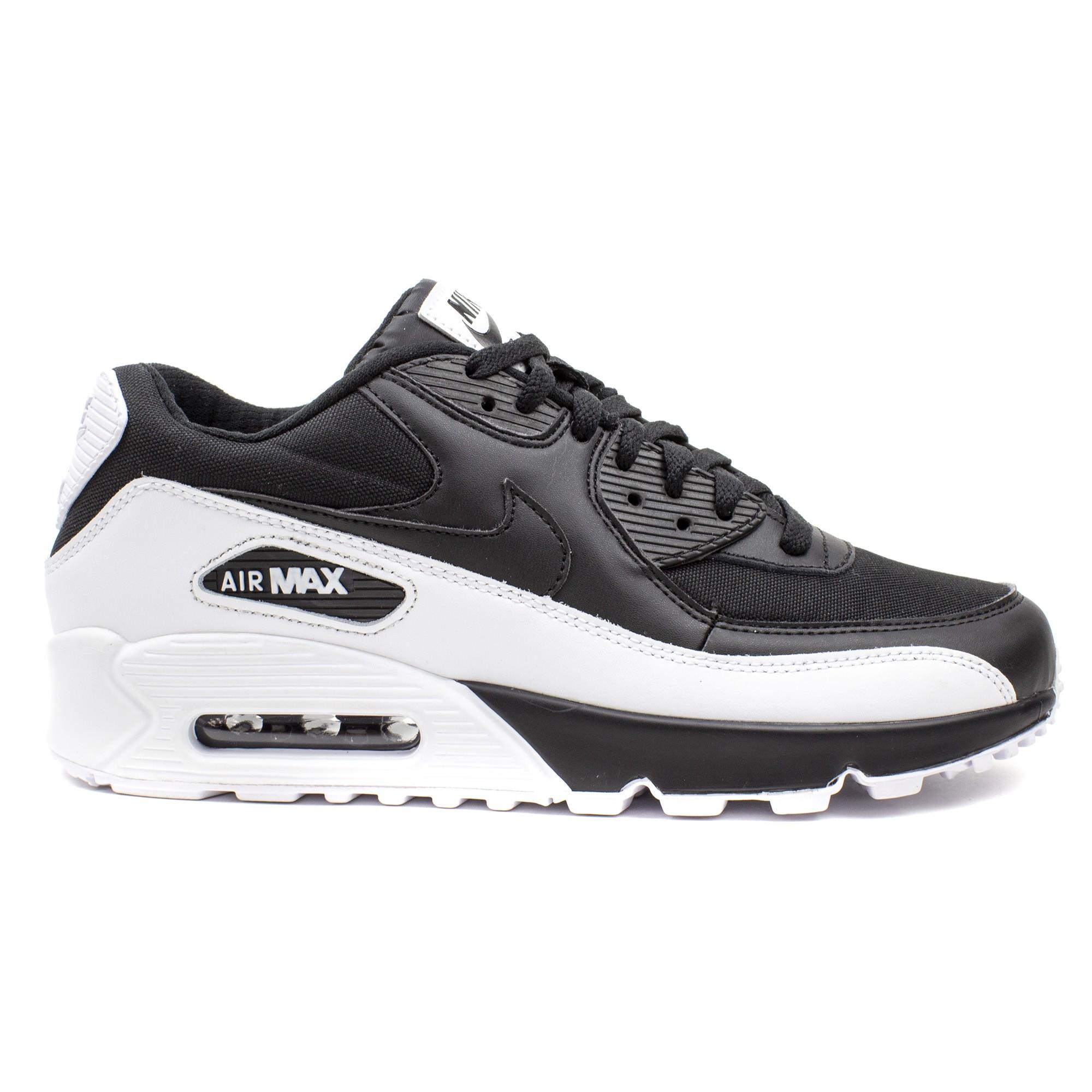 Męskie Buty Nylonowe Do Biegania Rzeczy Buty Nike Air Max 90