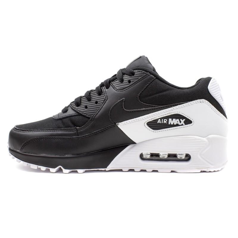 935f34c169 Nike Air Max 90 Essential 537384 082