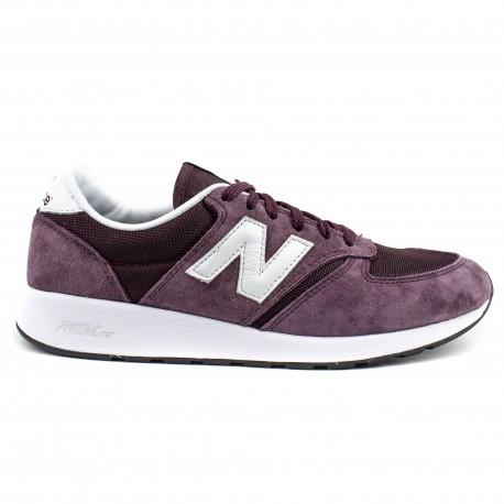 New Balance MRL420SY