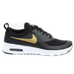 Nike WMNS Air Max Thea J AJ2010 002