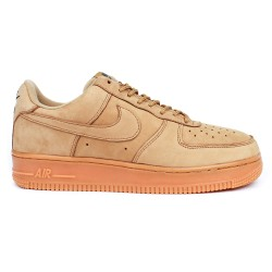 Nike Air Force 1 '07 AA4061 200 WB
