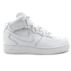 Nike Air Force 1 MID 07 - 315123 111