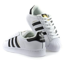 Adidas Superstar J - C77124