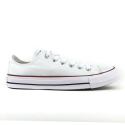 Trampki Converse All Star OX -M7652