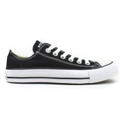 Trampki Converse All Star OX - M9166