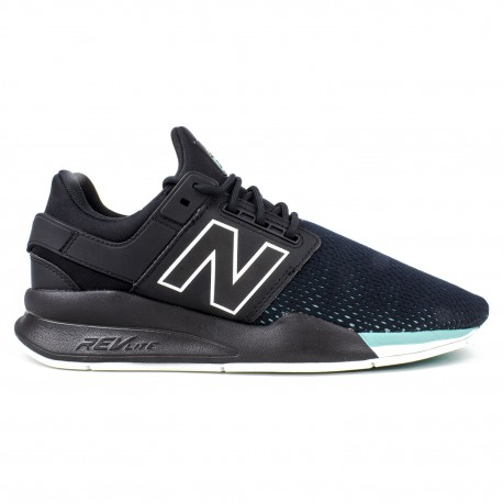 New Balance MS247TK