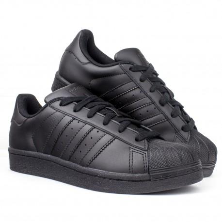 timeless design ba6a7 e05ab Adidas Superstar Foundation AF5666