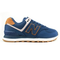 New Balance WL574NMB_niebieske
