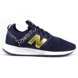 New Balance WRL247HA