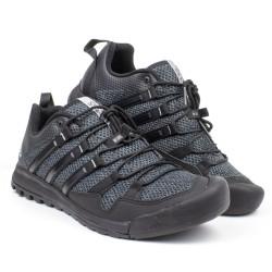Adidas Terrex Solo - BB5561