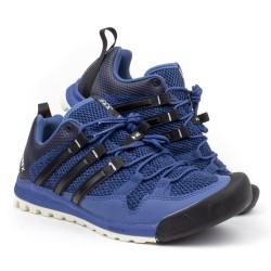 Adidas Terrex Solo - BB5562