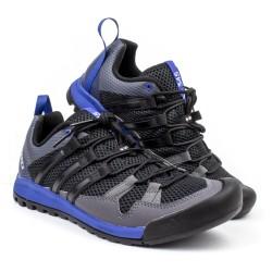 Adidas Terrex Solo - CM7657