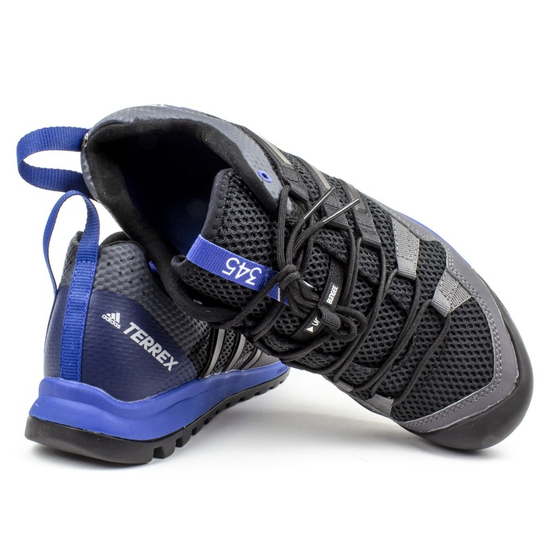 Adidas Terrex Solo CM7657