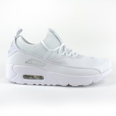on sale 7d25d 11fb7 NIKE AIR MAX 90 EZ AO1745 100