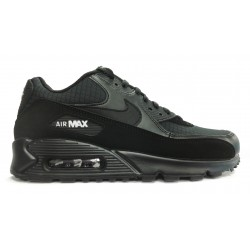 Nike Air Max 90 Essential AJ1285 019