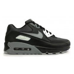 Nike Air Max 90 Essential AJ1285 003