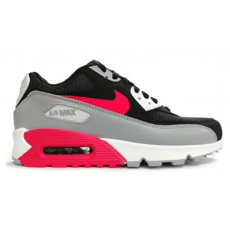 Nike Air Max 90 Essential AJ1285 012