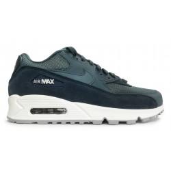 Nike Air Max 90 Essential AJ1285 405