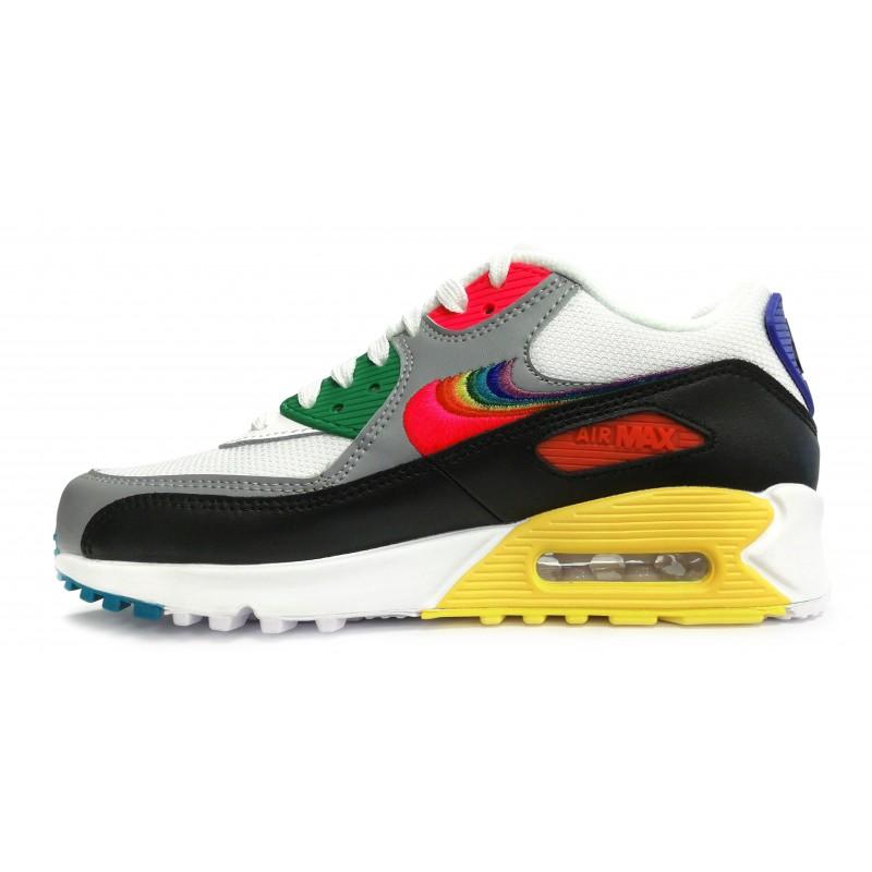Nike Air Max 90 BETRUE CJ5482 100