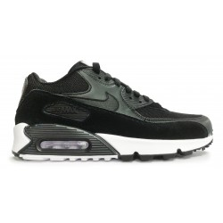 Nike Air Max 90 Essential 537384 077