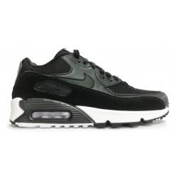 Oferta obuwia sportowego marki Nike Tanie obuwie sportowe