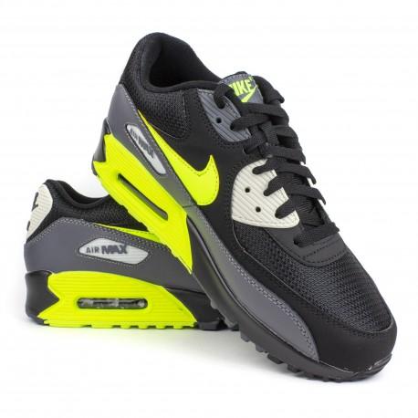 Nike Air Max 90 Essential AJ1285 015