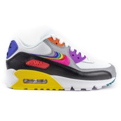 Nike Air Max 90 BETRUE CJ5482 100