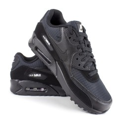 Nike Air Max 90 Essential AJ1285 019