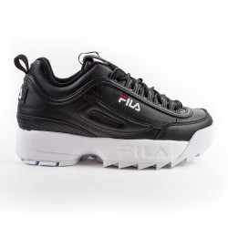 FILA DISRUPTOR WNM LOW