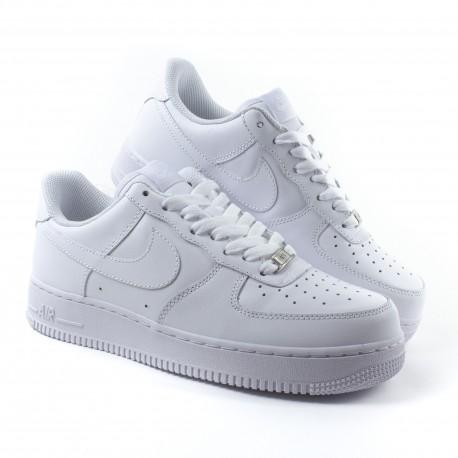 Nike Air Force 1' 07- 315122 111