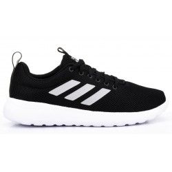 Adidas Neo Cloudfoam Lite Racer AW4023