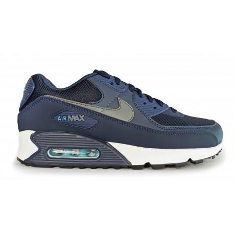 Nike Air Max 90 CV1634 400