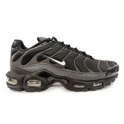 Nike Air Max Plus CT2542 002