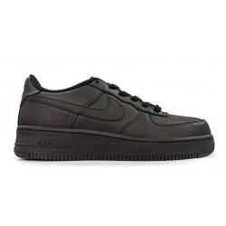 Nike Air Force 1 (GS) 314192 009