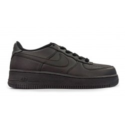 Nike Air Force 1 (GS) 314192 009