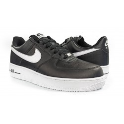 NIKE Air Force 1 CJ0952 001