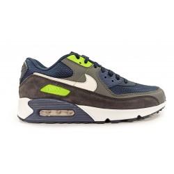 Nike Air Max 90 DA1505400