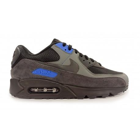 Nike Air Max 90 DA1505001