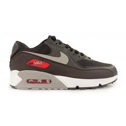 Nike Air Max 90 CW7481002
