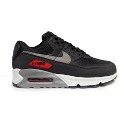 Nike AIR MAX 90 GS CZ5866 001