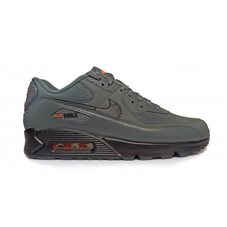 Nike AIR MAX 90 DC4116 001