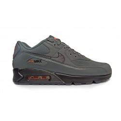 Nike AIR MAX 90 GS DD3040 001