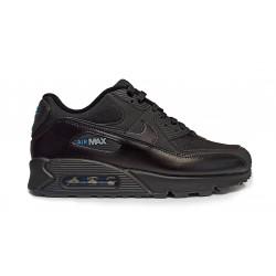 Nike AIR MAX 90 GS DD3040 002
