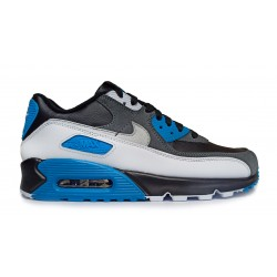 Nike AIR MAX 90 GS CD6864 005