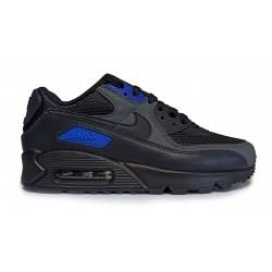 Nike AIR MAX 90 GS DB2614 001