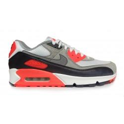 Nike AIR MAX 90 CT1685 100