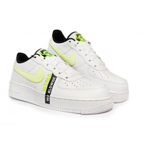 Nike Air Force 1 LV8 GS CN8536100