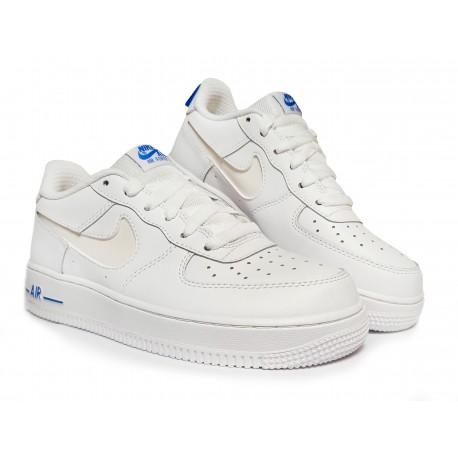Nike Air Force 1 LV8 GS DD3227100